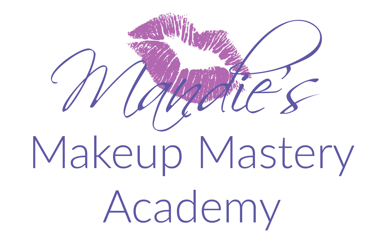 Mandie's Makeup Mastery Academy